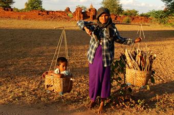 IP MYANMAR DSC_8253