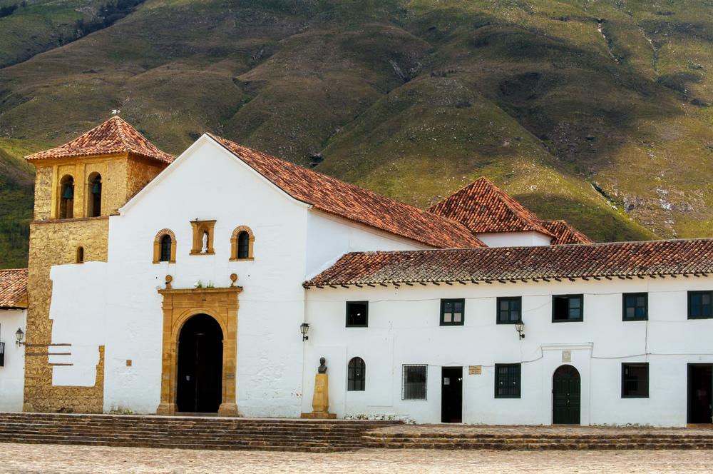 Villa de Leyva (3)