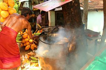 srilanka 32