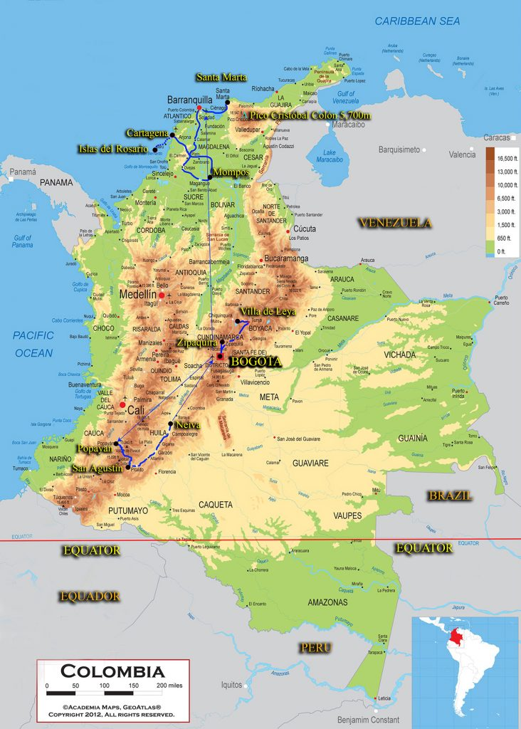map-aa-colombia-small