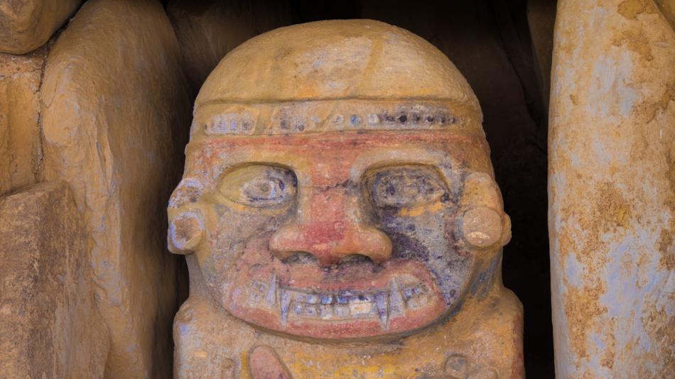 san-ag-tomb-1